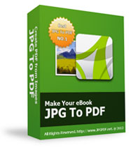 jpg to pdf converter download offline